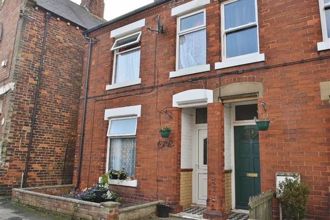 Thumbnail Property for sale in Maltby Lane, Barton-Upon-Humber