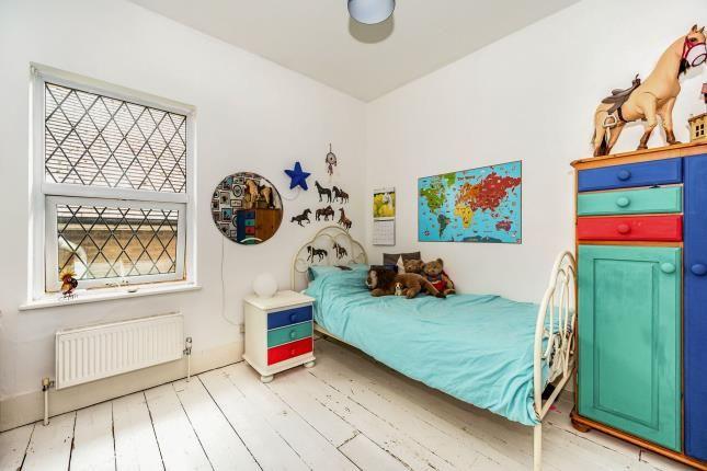 Bedroom 5 of Leatherhead, Surrey, Uk KT22
