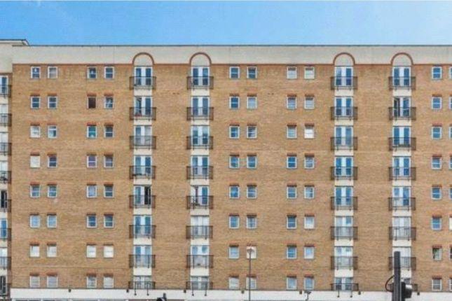 4th Floor, 17-27 High Street, Hounslow TW3