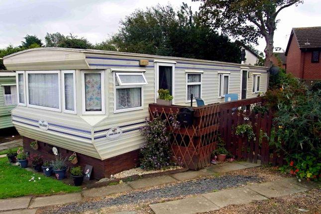 Aberystwyth Holiday Village (Ref 5688), Aberystwyth, Ceredigion, Wales SY23