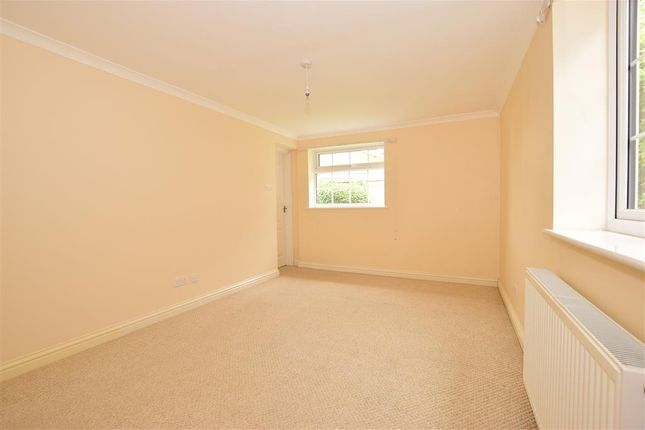 Bedroom 1 of Castle Close, Ventnor, Isle Of Wight PO38