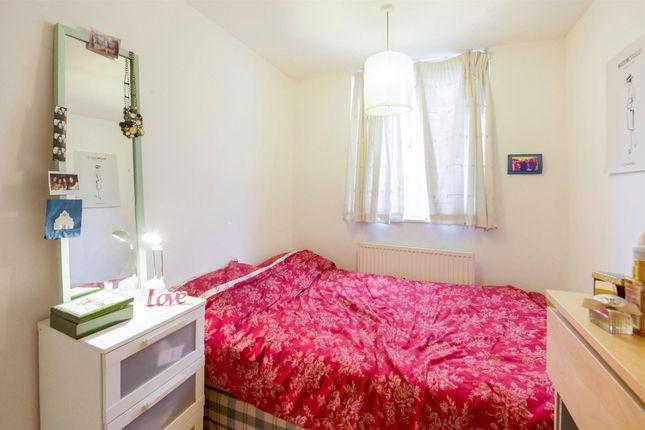 Bedroom of Evenwood Close, Putney, London SW15