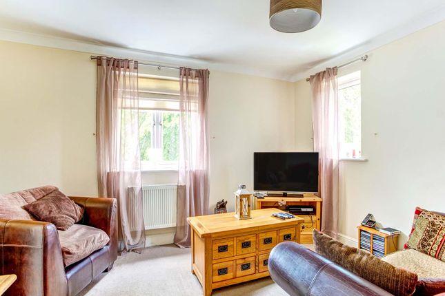 Thumbnail Property to rent in Malting Yard, Ramsey, Huntingdon