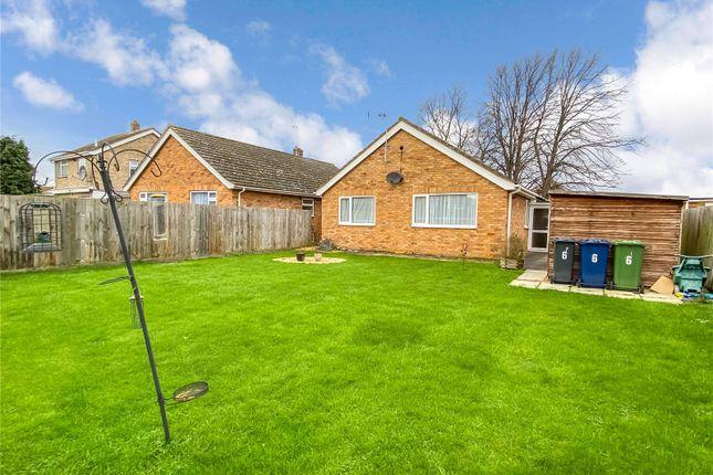 Picture No. 12 of Turvers Lane, Ramsey, Huntingdon, Cambridgeshire PE26