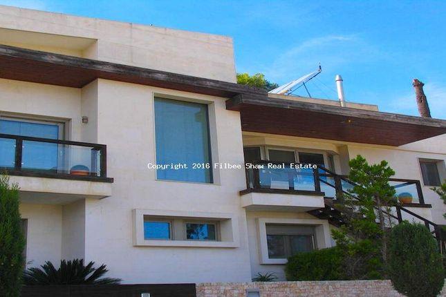 Thumbnail Villa for sale in Murcia City, 30506 Murcia, Spain