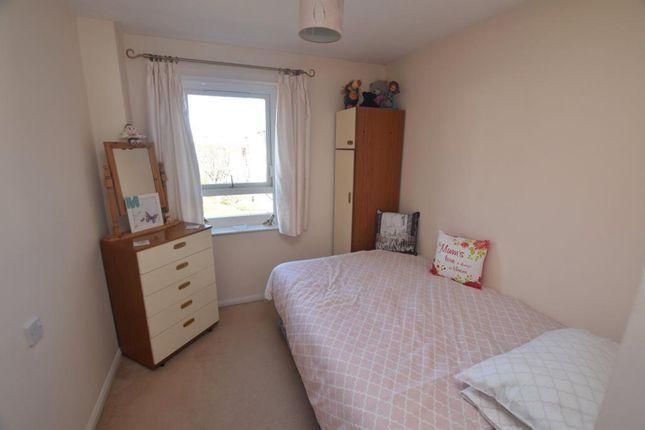 Bedroom 2 of Pebble Court, Paignton, Devon TQ4