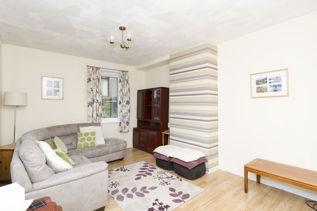 Thumbnail Detached house to rent in Montrose Drive, Aberdeen