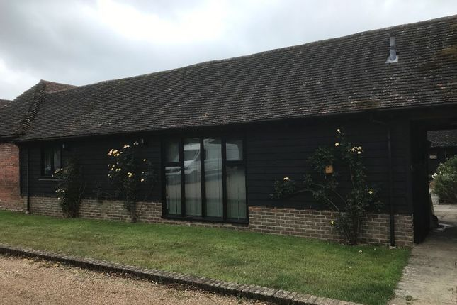 Thumbnail Office to let in Beech Green Lane, Withyham, Hartfield
