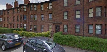 Thumbnail Flat to rent in Barlogan Avenue, Glasgow