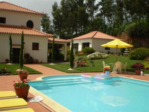Thumbnail Detached house for sale in Caminhio Da Referta No. 112, Prazeres, Calheta, Madeira Islands, Portugal