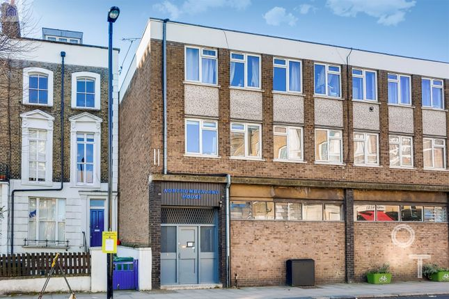 Studio for sale in Gaisford Street, Kentish Town NW5