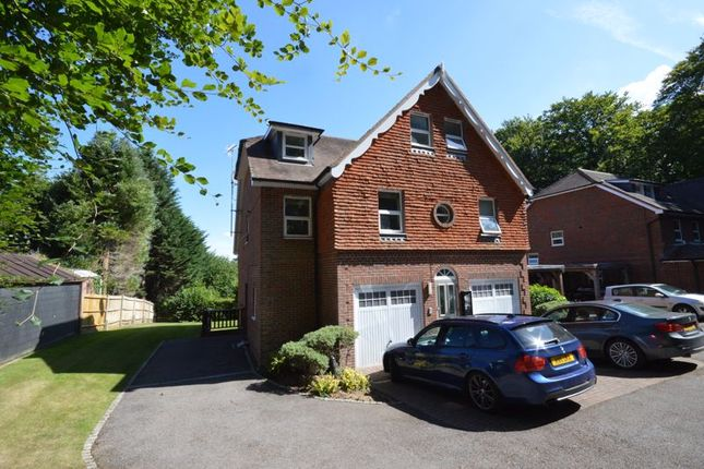 Photo 11 of Courts Hill Road, Haslemere GU27