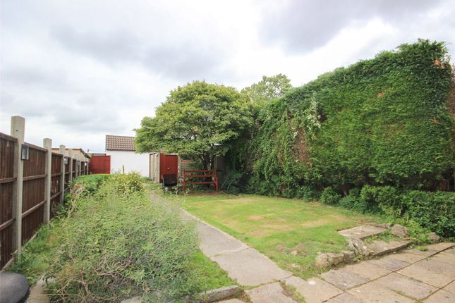 Picture No. 11 of Rodway Road, Patchway, Bristol BS34
