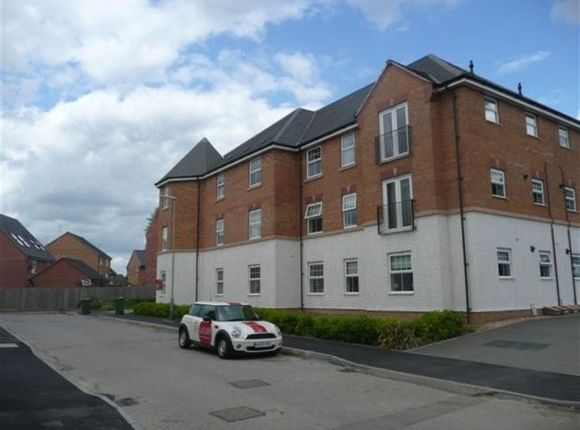 Homes To Rent Corby Northants