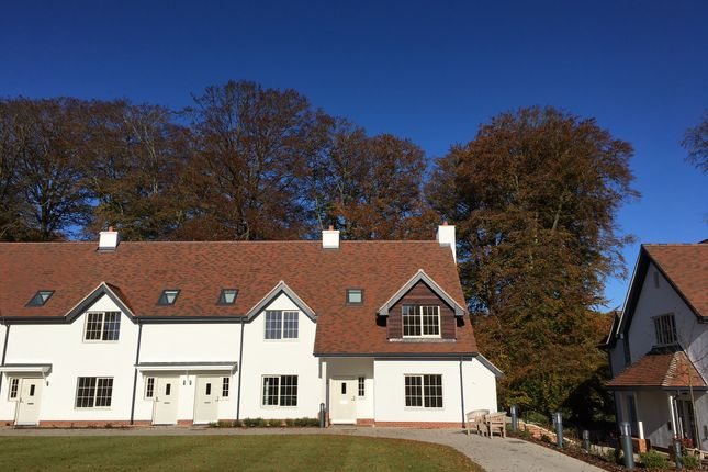 Thumbnail Cottage for sale in Templeton Road, Kintbury, Berkshire