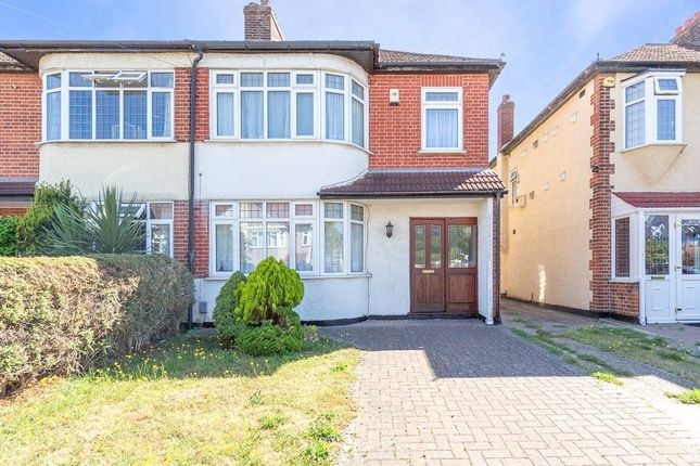 Picture No. 18 of Bridge Avenue, Upminster, Essex RM14