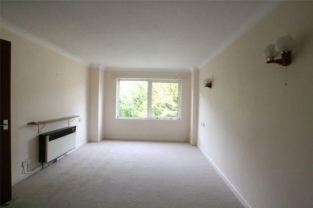 Picture No. 23 of Wimborne Road, Bournemouth BH2