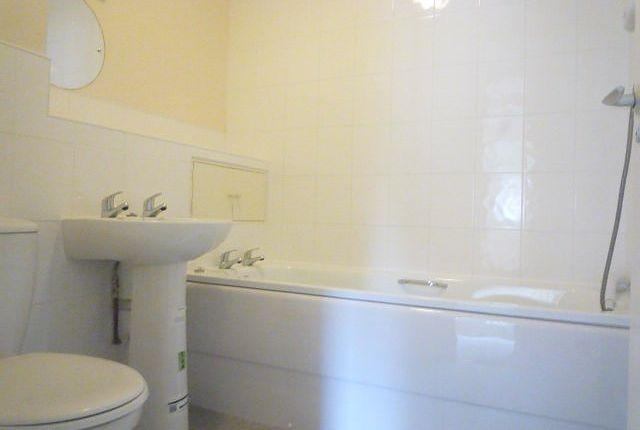 Bathroom of Caxton Way, Haywards Heath RH16