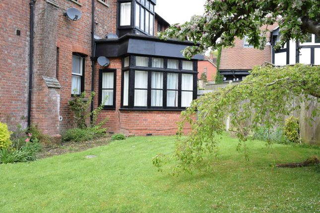 Thumbnail Flat to rent in Stair House, Lamberhurst, Tunbridge Wells