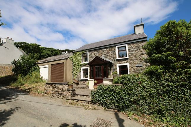 Photo 9 of Well Cottage, Rocky Road, Port Erin IM9