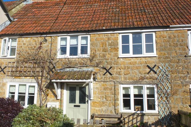 2 bed property for sale in Love Lane, Ilminster
