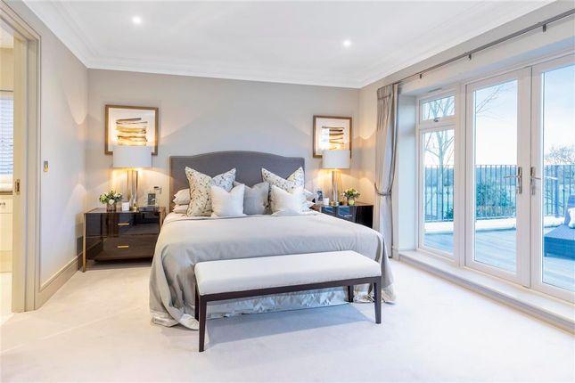 Master Bedroom of Godstone Road, Lingfield, Surrey RH7