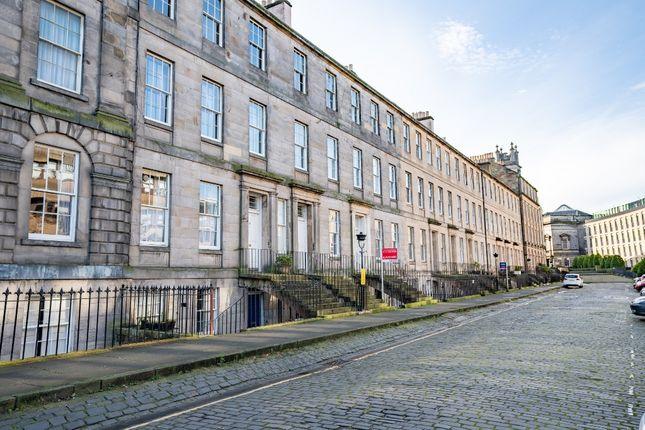 Photo 1 of Fettes Row, New Town, Edinburgh EH3