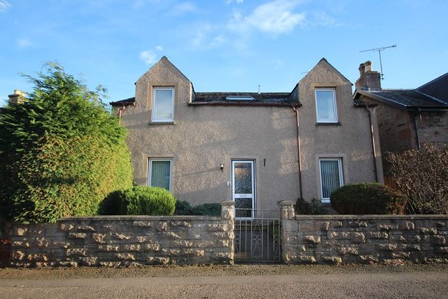 4 bed detached house for sale in 1 Denny Street, Crown, Inverness