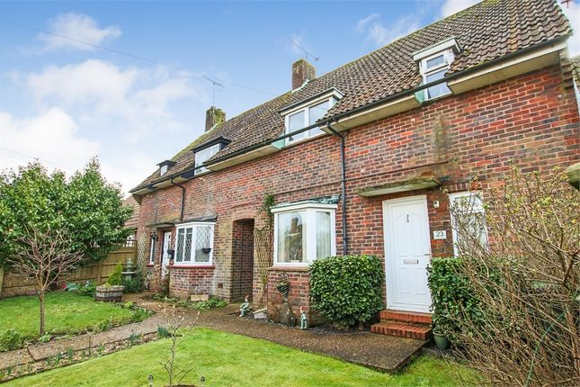 Medway, Turners Hill, Crawley, West Sussex RH10