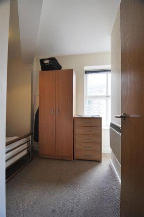 Dsc_0247 of The Corner House, 129 Godwin Street, Bradford BD1