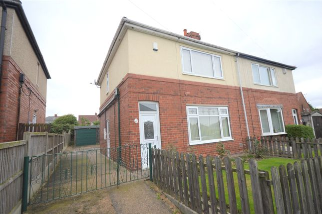 Picture No. 11 of Mulberry Avenue, Ryhill, Wakefield, West Yorkshire WF4