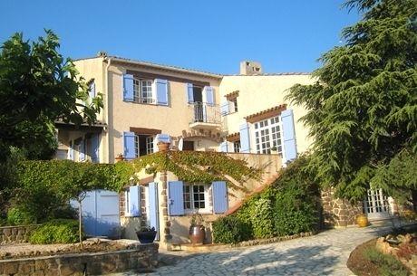 3 bed property for sale in Ste Maxime, Var, France