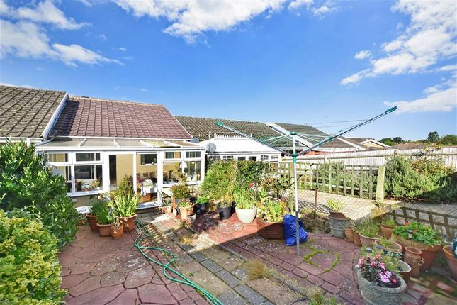 Property For Sale In Headley