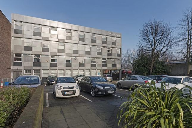 Thumbnail Office to let in Park View House, Second Floor, Front Street, Longbenton, Newcastle Upon Tyne