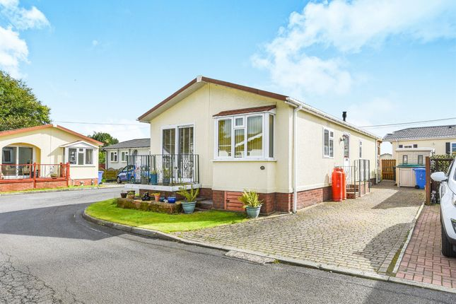Thumbnail Property for sale in Cunninghamhead, Cunninghamhead Estate, Kilmarnock