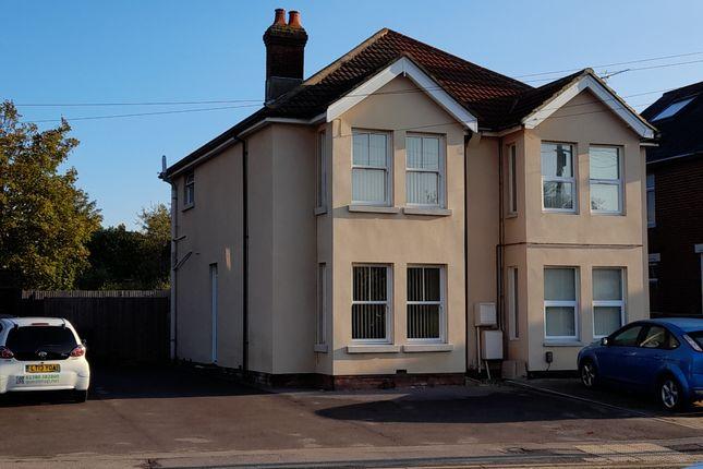 Hamble Lane, Hamble, Southampton SO31
