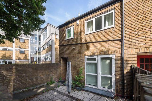 Photo 1 of Blissett Street, London SE10