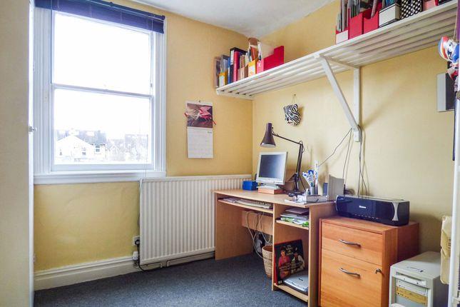 Bedroom 3 of Rockliffe Road, Bathwick, Bath BA2