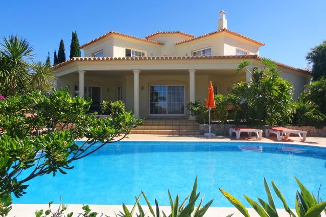 Thumbnail Villa for sale in Estômbar E Parchal, Lagoa, Portugal
