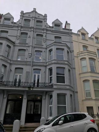 3 bed property to rent in 3-4 Castle Drive, Douglas, Isle Of Man IM1
