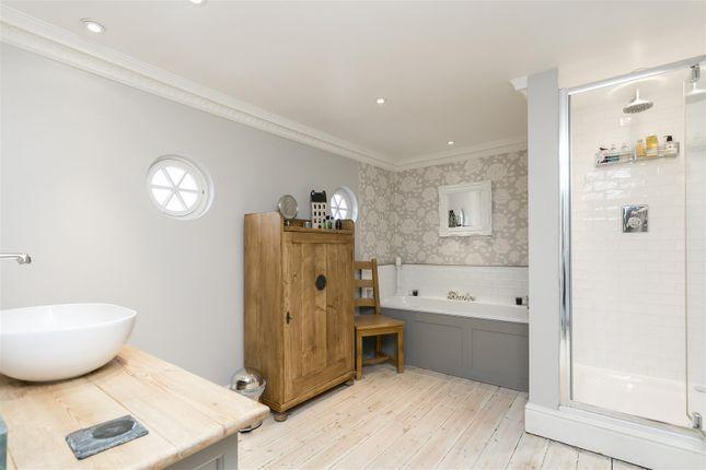 Bathroom 1 of Vigo, Fairseat, Sevenoaks TN15