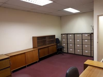 Photo 2 of 1st Floor, Cavendish House, St Andrews Court, St. Andrews Street, Leeds, West Yorkshire LS3