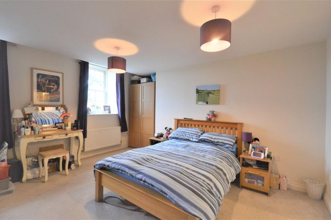 Master Bedroom of Brighton Road, Banstead SM7