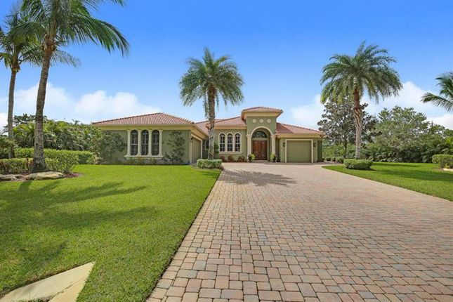 4 bed property for sale in Palm City, Palm City, Florida, United States Of America