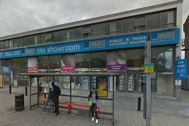 Thumbnail Commercial property to let in Whitchurch Lane, Edgware, Middlesex
