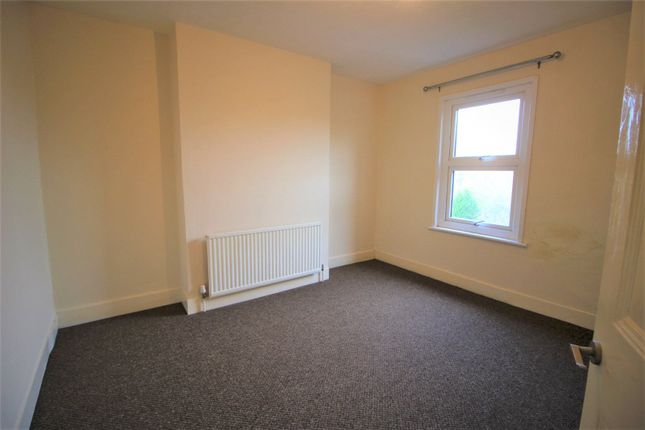 Bedroom of Hatherley Road, Sidcup DA14