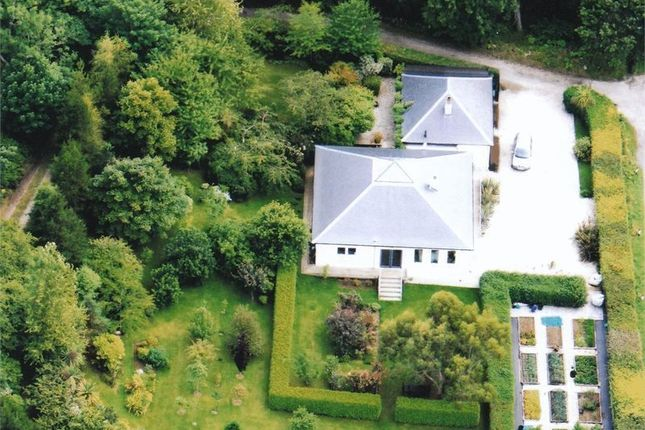 Thumbnail Detached house for sale in Tayinloan, Tarbert