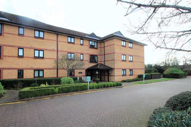 Thumbnail Property for sale in Cloverdale Drive, Longwell Green, Bristol