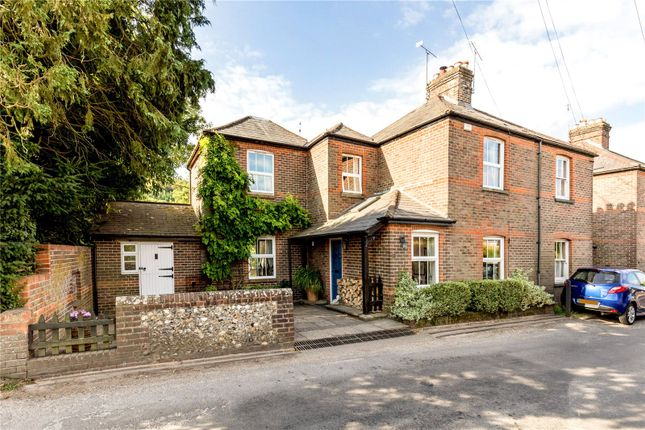 Picture No. 17 of Brooklands Cottages, Walderton, Chichester, West Sussex PO18