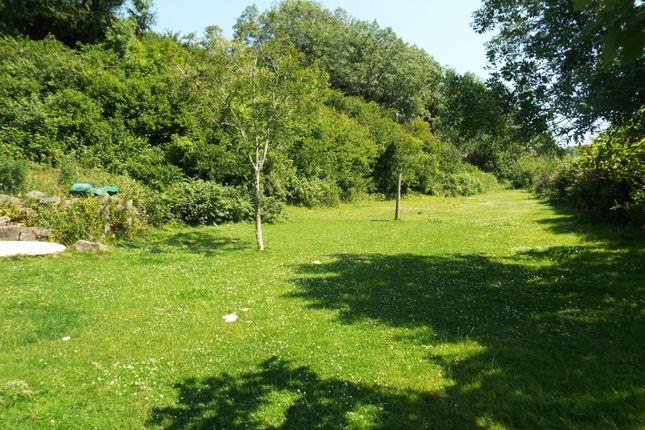 Image 13 of Little Bury, Landimore, North Gower SA3